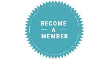 Permalink to: Membership